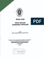 0160-BA-FPIK-2007.pdf