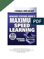 kupdf.net_speed-reading-howard-berg.pdf