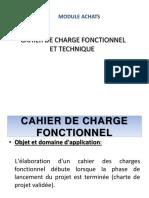 Copy (2) of Copy of Gestion Juridique Et Financiere de Projet Novembre 2012