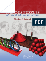 Famous Puzzles of Great Mathematicians- Miodrag S. Petkovic.pdf