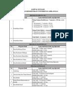 jadwal-kuliah-FK-lama-studi-sks.pdf