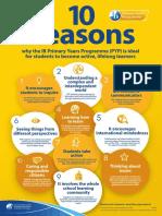 pyp-10-reasons-poster-en.pdf