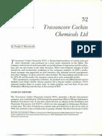 TCC case.pdf