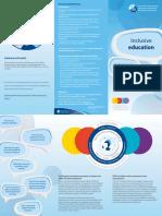 inclusive-education-en.pdf