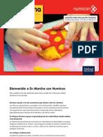 Numicon-alumno-4-MUESTRA (1).pdf