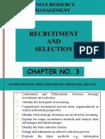 rs-130709072048-phpapp02.pdf