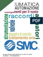 SINOTTICO SMC