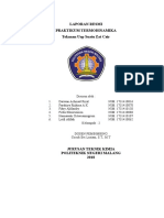 laporan termo tekanan uap otw FIX.rtf