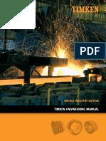 Metals-Engineering-Manual.pdf