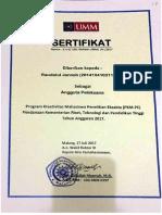 20181205.pdf