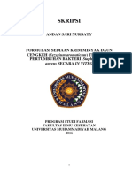 jiptummpp-gdl-andansarin-43982-1-pendahul-n.pdf