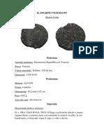 Il_soldino_veneziano.pdf