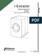 F8293801.pdf