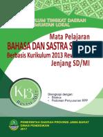 KIKD SD BAHASA SUNDA.pdf
