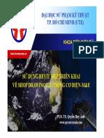 Introduction Revit MEP 2017.pdf
