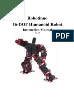 RobotinnoInstructionManual Eng 130 (1)