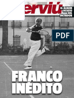 Interviú Especial Franco. 19.11.2012.pdf