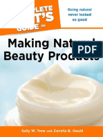 283352040-Making-Natural-Products-Complete-Guide.pdf