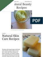 cosmetics 11112.pdf