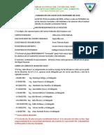 pleanrio-29-de-nov..docx