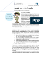 Comenzando el curso.pdf