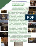 SEGUNDA SEMANA DE ADVIENTO ¡¡¡BUSCA!!!.pdf