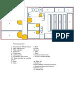 desain logistik farmasi