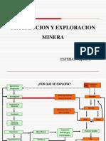 E. PROSPECCION Y EXPLORACION MINERA.pdf
