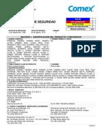PINTURAS-LATEX-seguridad.pdf