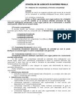 Competenta_instantelor_de_judecata.doc
