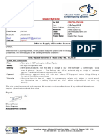 booster pump Quotation SPQ16-000169.pdf