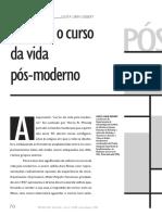 28456-Texto do artigo-33201-1-10-20120629.pdf
