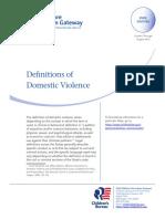 defdomvio.pdf