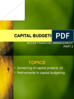 5-CAPITAL-BUDGETING-part-2-final.ppt