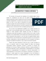 Doc.1-FamiliaEscuela (2)