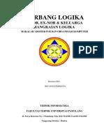 Gerbang_Logika_EX-OR_EX-NOR_and_Keluarga.docx