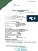 20181001121117_IM_RC_AMEN_BANK_-_06-08-2018.pdf