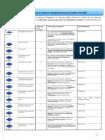 avis-concours-fr-2018.pdf