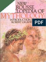Encyclop-Myth-Larousse.pdf