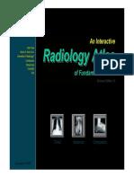 Radiology Atlas - An Interactive.pdf