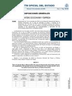 Tabla-Prudencia-Financiera-nov18.pdf