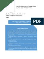 Copia de legislacion social.docx