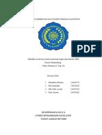 ASUHAN KEPERAWATAN PASIEN dengan GASTRITIS.pdf