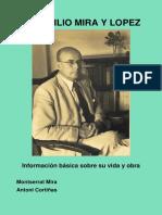 Dificuldades Da Lingua Portuguesa - Cams - P00ara Internet