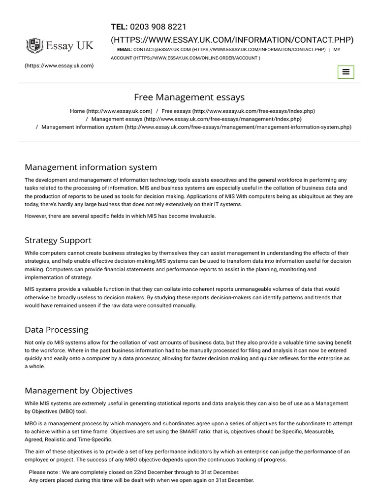 Free essay on management pitch business plan competition