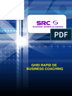 ghid-de-business-coaching-src.pdf