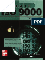 Manual de ISO 9000-3a Ed.-Robert Peach.pdf