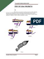 Diseño de una Probeta de Mecanizado.pdf
