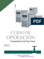 127609386-Manual-OMNI-2012-Operacion.pdf