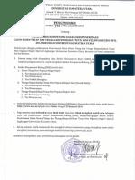 PENGUMUMAN SKD USU.PDF